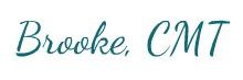 Brooke-CMT.jpg