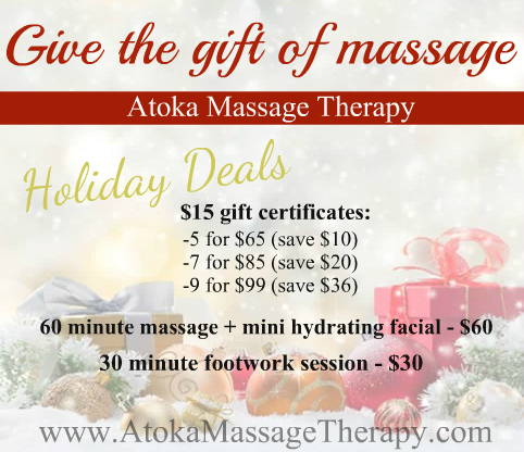 atoka-massage-christmas